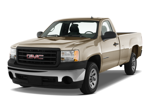 Slide 1 of 25: 2013 GMC Sierra 1500