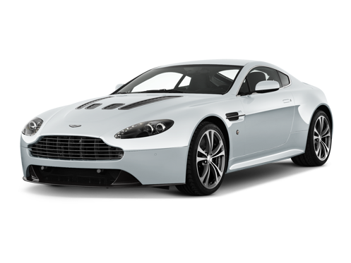Slide 1 of 36: 2013 Aston Martin V12 Vantage