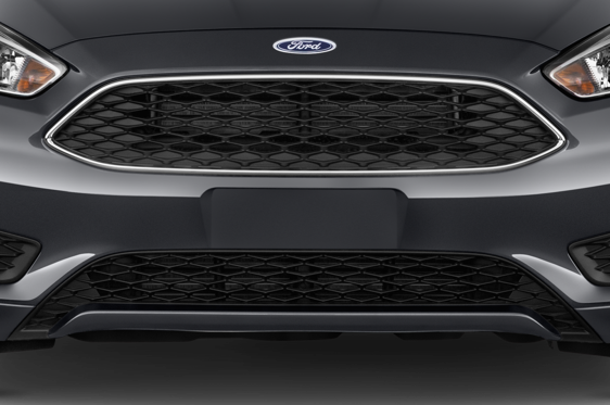 Slide 1 of 23: 2015 Ford Focus