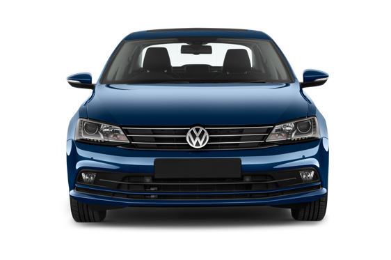 Slide 1 of 23: 2015 Volkswagen Jetta