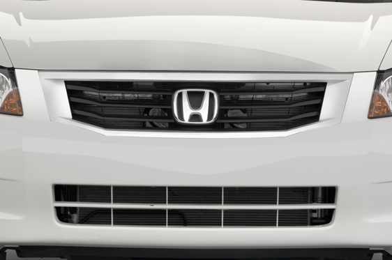 Slide 1 of 24: 2010 Honda Accord