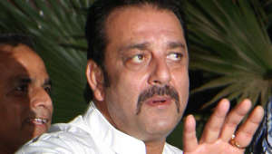 Sanjay Dutt reveals he earned 10 paise for making a paper bag in jail