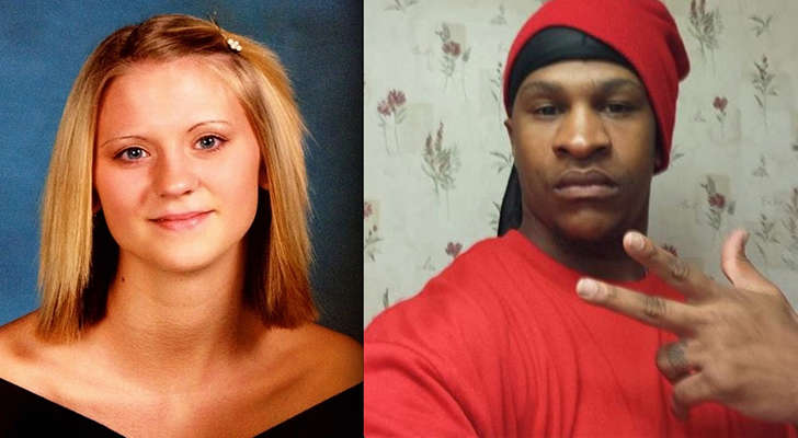 Jessica Chambers,  Quentin Verdell Tellis