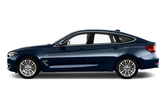 Slide 1 of 25: 2013 BMW 3 Series
