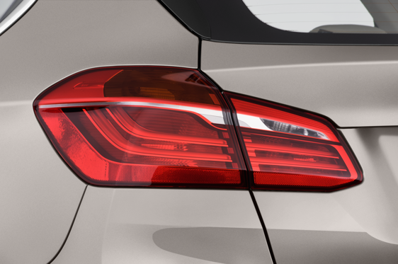 Slide 1 of 22: 2015 BMW 2 Series