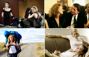 25 movies to watch if you're single