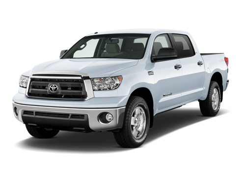 Slide 1 of 33: 2013 Toyota Tundra