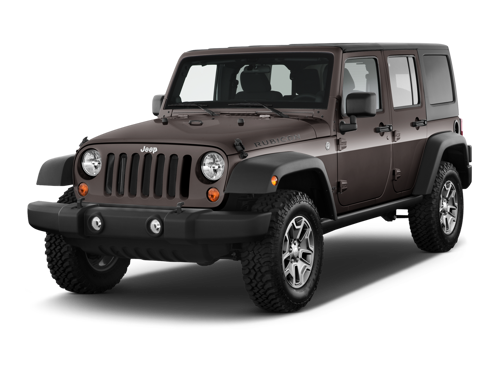 Slide 1 of 18: 2015 Jeep Wrangler Unlimited
