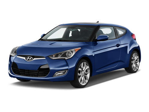Slide 1 of 18: 2015 Hyundai Veloster