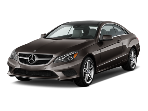 Slide 1 of 23: 2014 Mercedes-Benz E-Class