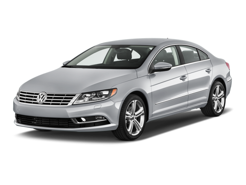 Slide 1 of 19: 2013 Volkswagen CC