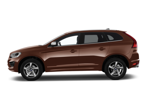 Slide 1 of 28: 2015 Volvo XC60