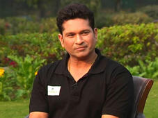 India Have Best Twenty20 Side in The World: Sachin Tendulkar