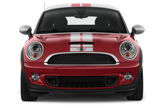 Slide 1 of 23: 2014 MINI Cooper