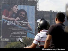 India Chooses Net Neutrality, Facebook's Free Basics Is Nixed