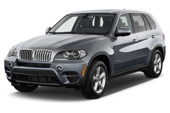 Slide 1 of 14: 2013 BMW X5