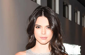 Kendall & Kylie Collection launch event, New York, America