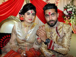 Indian cricketers and their wives & girlfriends