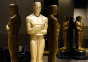 26 unbelievable Oscars facts