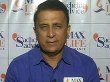 Dhoni Should Get More Credit For Wicketkeeping: Gavaskar