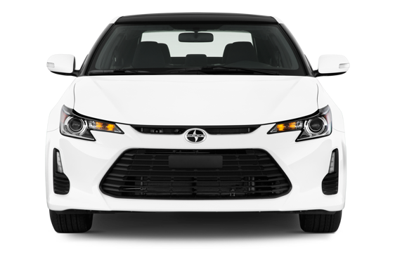 Slide 1 of 24: 2015 Scion tC