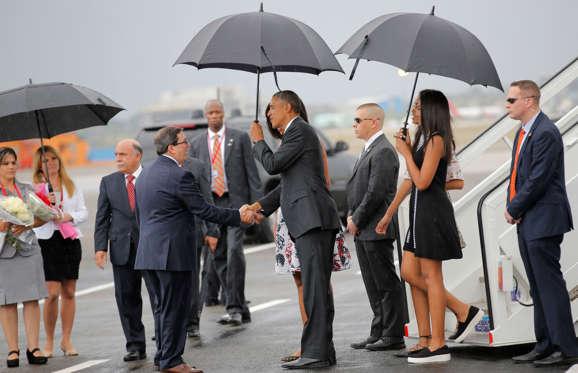 CARLOS BARRIA/REUTERS/Reuters
