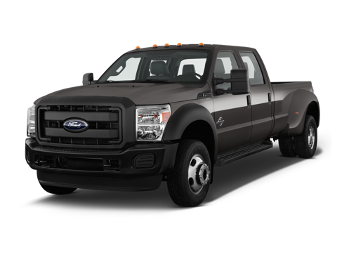 Slide 1 of 27: 2015 Ford F-450 Super Duty