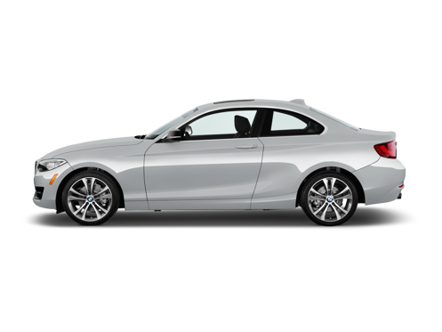 Slide 1 of 26: 2015 BMW 2 Series