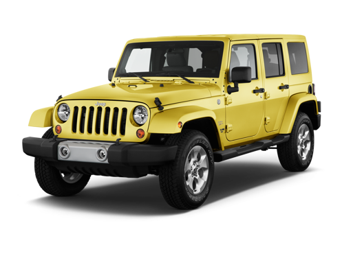 Slide 1 of 19: 2015 Jeep Wrangler Unlimited