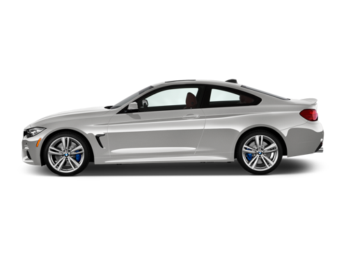 Slide 1 of 26: 2014 BMW 4 Series
