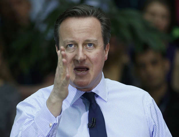 Is David Cameron a moron from the outer reaches of the universe? (Part 2) - Page 17 BBqb1Zo