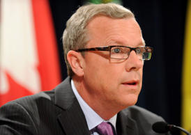 "<p style=""margin-bottom:1em;padding:0px 0.2em;font-size:13px;"" xmlns=""http://www.w3.org/1999/xhtml"">A group called 'Brad Wall For Prime Minister' is circulating an open letter to Tories meeting in Vancouver for the party's annual convention.</p><div></div>"