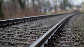Many control systems for rail networks are inadvertently accessible online