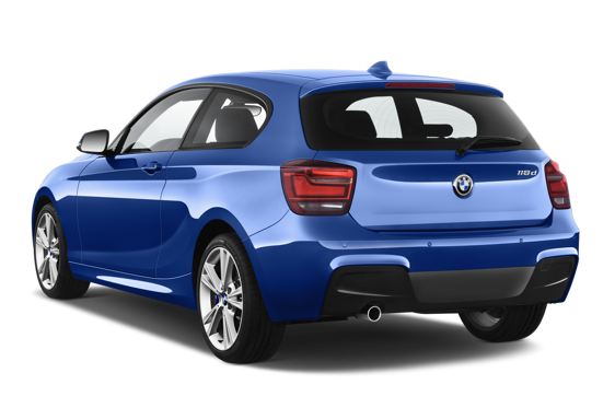 Slide 1 of 23: 2013 BMW 1 Series