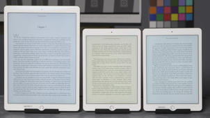 Apple iPad True Tone Display Explained