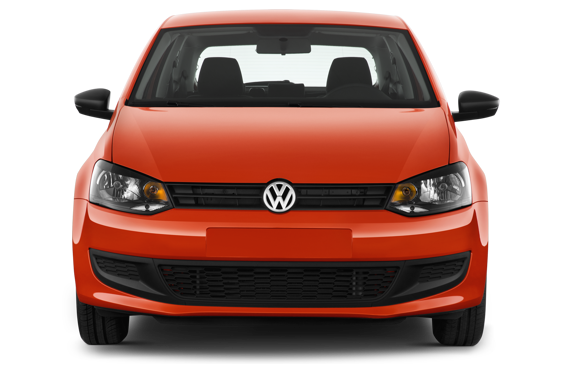 Slide 2 of 25: 2013 Volkswagen Polo