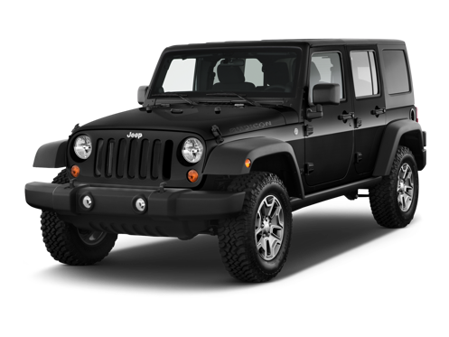Slide 1 of 36: 2013 Jeep Wrangler Unlimited
