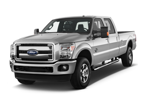 Slide 2 of 44: 2015 Ford F-350 Super Duty
