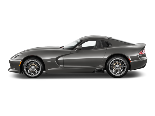 Slide 1 of 23: 2015 Dodge Viper