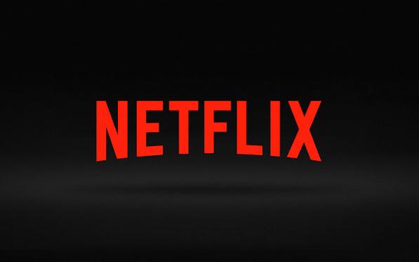 De grootste releases op Netflix in mei - Filmtotaal