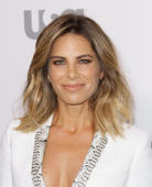 Jillian Michaels talks keto controversy