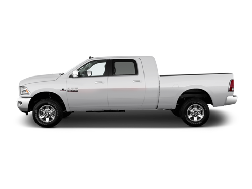 Slide 1 of 55: 2015 Ram 2500 Pickup