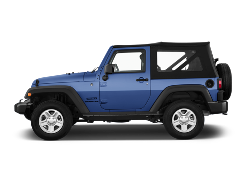 Slide 1 of 31: 2013 Jeep Wrangler