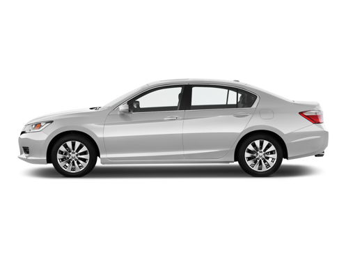 Slide 1 of 15: 2015 Honda Accord