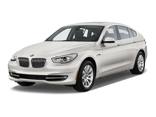 Slide 1 of 28: 2015 BMW 5 Series