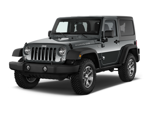 Slide 1 of 20: 2014 Jeep Wrangler