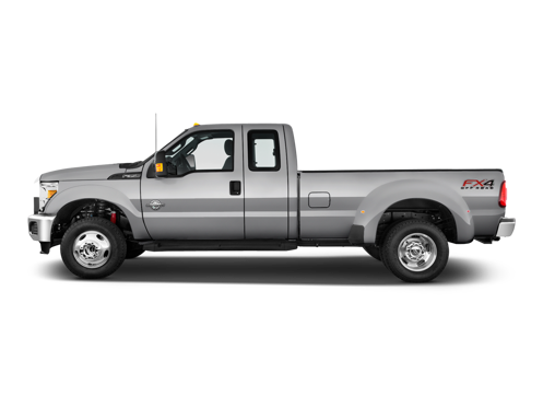 Slide 1 of 42: 2015 Ford F-350 Super Duty