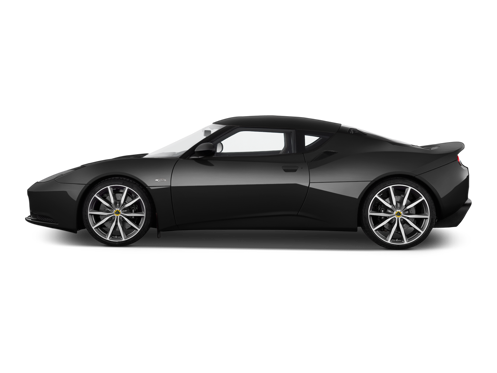 Slide 1 of 32: 2013 Lotus Evora