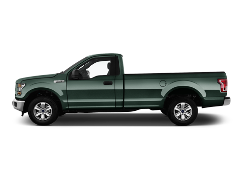 Slide 1 of 37: 2015 Ford F-150