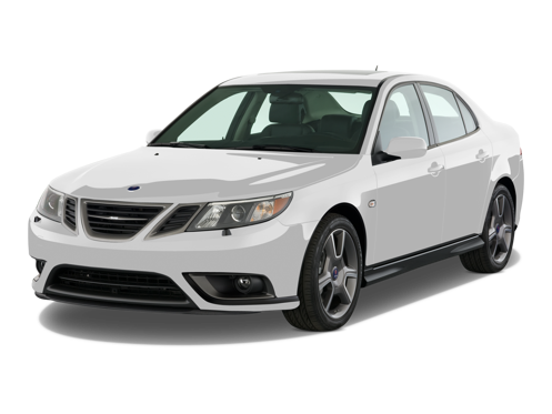 Slide 1 of 16: 2011 Saab 9-3